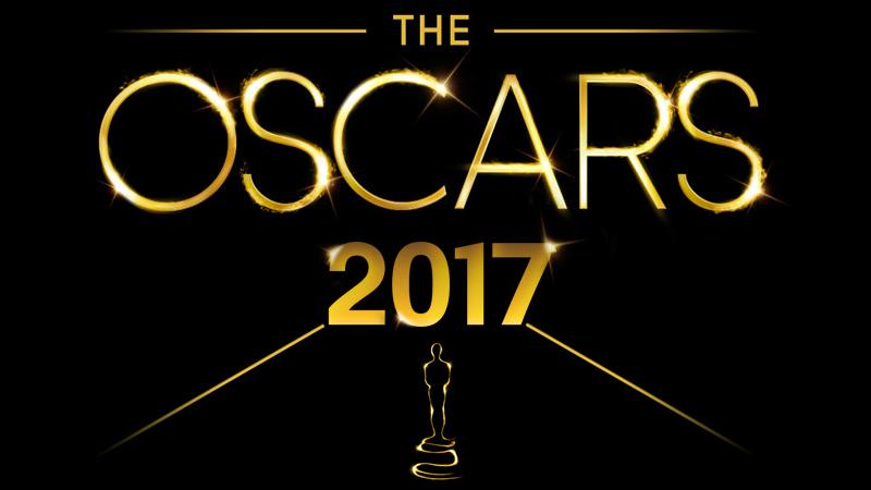Los Oscars más divertidos de la historia