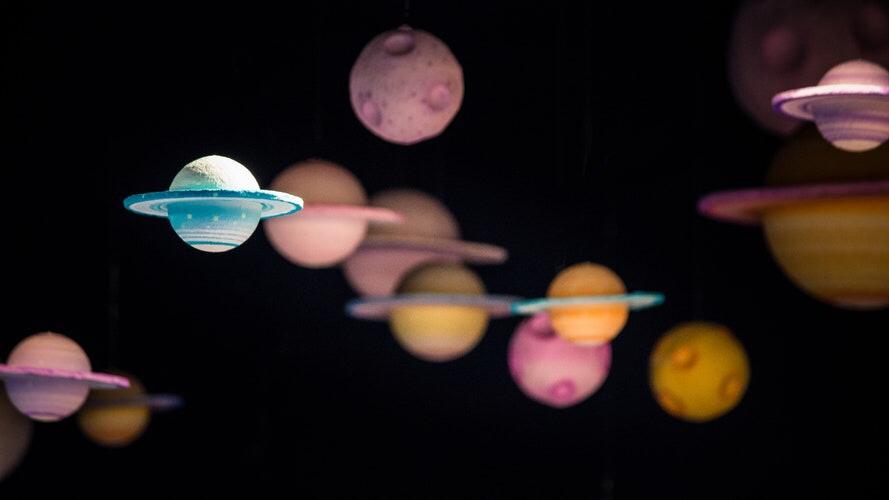 Crónica astral: Venus sale del inframundo y Mercurio entra en retro…