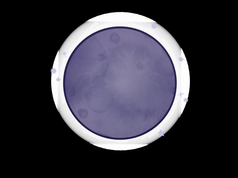 La Luna Nueva en Aries: Reinicios y Reinvención